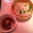 Restaurant O Wok - Restaurants - 450-656-6565