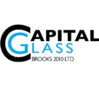 Capital Glass Brooks 2010 Ltd