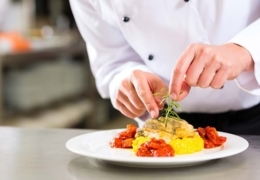 Omnivore Montréal: la nourriture est à l'honneur