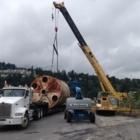 Mainland Crane Service & Trucking Ltd - Crane Rental & Service