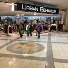 Urban Behaviour - Women's Clothing Stores - 604-436-1212