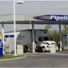 Pipeline - Stations-services - 506-855-2424