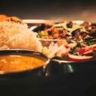 Masala Cafe - Restaurants - 819-791-9851