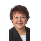 Sylvia Solis-Marasco-Remax Realtor - Immeubles divers