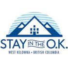 Copper Sky Vacation Rentals, West Kelowna, Beaut iful British Columbia! - Hôtels