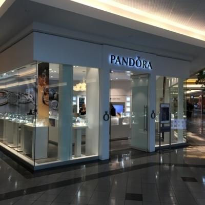 Pandora - Bijouteries et bijoutiers - 403-942-4626