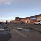 Calgary Co-op Food Store - Épiceries - 403-299-4445