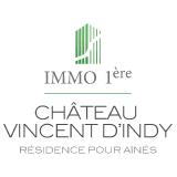 View Château Vincent d'Indy's Montréal profile