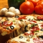 Uttam Pizza & Curry House - Restaurants italiens - 604-503-5600