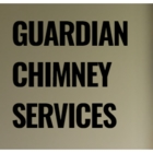 Guardian Services Gunsmoke - Fireplace Tools & Equipment Stores