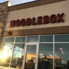 Noodlebox - Restaurants - 587-775-9660