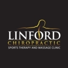 Linford Chiropractic - Acupuncturists