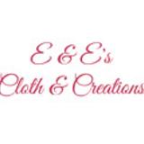 Voir le profil de E & E's Cloth & Creations - Atwood
