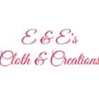 View E & E's Cloth & Creations's Kitchener profile