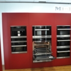 Stalwart Appliances - Major Appliance Stores - 204-786-4879
