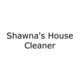 Voir le profil de Shawna's House Cleaner - Atwood