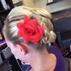 Danielle Vallée Coiffure - Salons de coiffure et de beauté - 514-526-5888