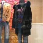 Lucky Brand Jeans - Magasins de vêtements pour femmes - 778-327-5757