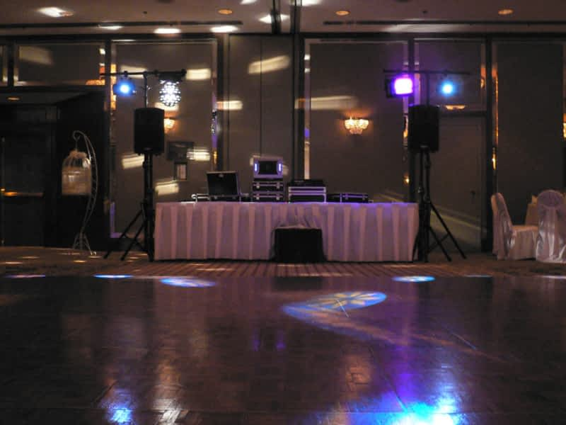 photo Feedback Event Services
