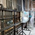 Buchanan & Hall - Air Conditioning Contractors