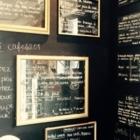 Le Café les Oubliettes - Sandwiches & Subs