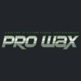 Voir le profil de Centre D'Esthétique Pro Wax - Saint-Augustin-de-Desmaures
