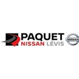 View Paquet Nissan Inc's Québec profile
