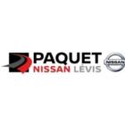 Paquet Nissan Inc - Concessionnaires d'autos neuves