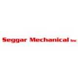 View Seggar Mechanical Inc's Saint-André-d'Argenteuil profile