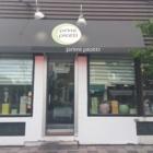 Restaurant Primi Piatti - Restaurants - 450-671-0080