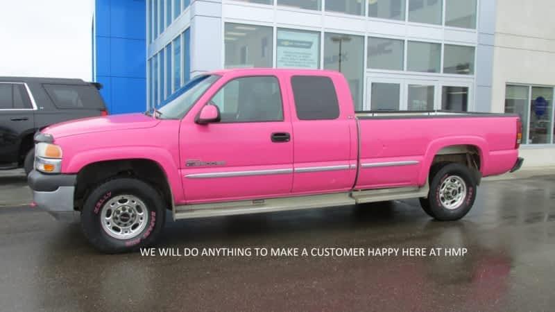 Regina Motor Products Regina Chevrolet Dealer Home Of