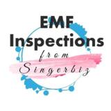 Voir le profil de EMF Inspections - Toronto