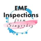 View EMF Inspections from Singerbiz's Toronto profile