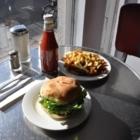 Restaurant L'Anecdote - Restaurants végétariens - 514-526-7967