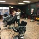 The Shaving Mug Ltd - Hair Stylists - 705-476-3337