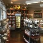 View Hot Chocolates & Cakebread Artisan Bakery's Courtenay profile