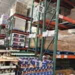 View Costco Wholesale's Coquitlam profile
