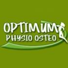 Physio Ostéo Optimum - Cliniques médicales