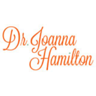Hamilton Joanna Dr - Psychologists & Psychologist Associates - 705-741-2980