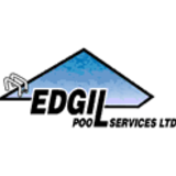 View Edgil Pool Services Ltd's Ancaster profile
