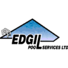 Voir le profil de Edgil Pool Services Ltd - Plattsville