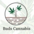 Buds Cannabis - Medical Marijuana Producers