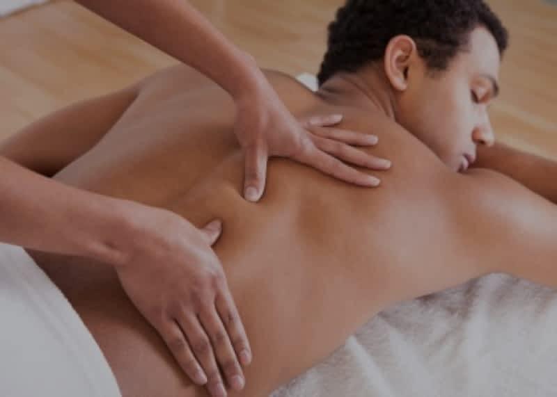 photo Top Massage