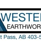 Westerra Earthworks Ltd - Transportation Service - 403-563-6825