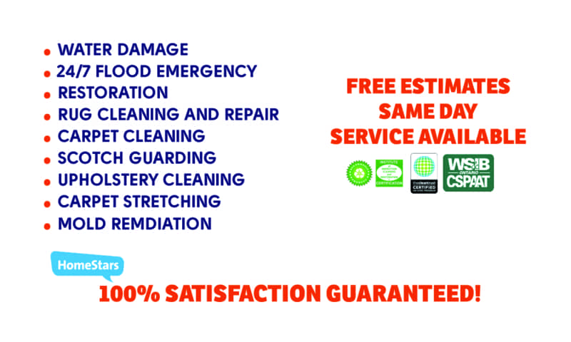 5 Star Cleaning Rug Carpet And Upholstery Richmond