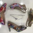 Voir le profil de Chaussures Langlois C & Fils Inc - Granby
