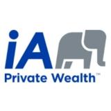 View IA Private Wealth's Victoria profile