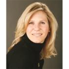 View Desjardins Insurance's Campbellville profile