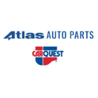 Atlas Auto Parts - New Auto Parts & Supplies