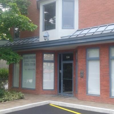 Centre Dentaire Familial St-Lambert - Dentists